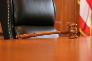 Civil Litigation and Criminal Defense Lawyers