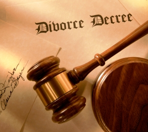 Family and Divorce Attorney Elizabethtown NC