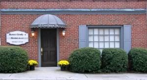 Elizabethtown NC Law Firm